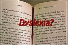 Testing for dsylexia: a review of Lexercise and online dyslexia evaluation & treatment site.