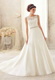 Wedding inspirations for the untraditional bride.