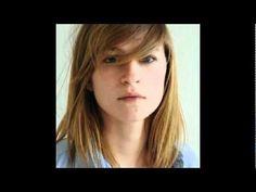 Claire Denamur - Rien de moi - YouTube