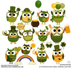 St.patrick's day owls  LOVE it! WANT it!!!  WANT IT FOR FREE?? Ask me how!    Need Extra Money? JOIN MY TEAM!   Love Origami Owl?  www.velvetslockets.origamiowl.com Velvet Bern Independent Designer # 39998 Follow me on Facebook, Twitter, Instagram & Pinterest. https://www.facebook.com/velvetslockets https://twitter.com/velvetss24 http://instagram.com/velvetss24 http://www.pinterest.com/velvetslockets/boards/ #VelvetsLockets #OrigamiOwl