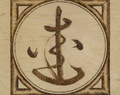 Sanskrit symbol for metta