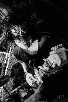 Mono,Japan, post-rock, concert photography, band photography, music photography, live music, Bucharest, Miluta Flueras, concert photographer, best of 2013
