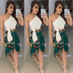 Classy Outfits For Women, Beautiful Outfits, Clothes For Women, Indian Fashion Trends, African Fashion Dresses, Chic Outfits, Fall Outfits, Fashion Outfits, Fashion Clothes