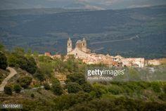 Pueblo paisaje Cinctorres Castellon Pais Valenciano España Spain... #cinctorres…