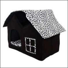 SKL-Luxurious-and-High-end #doghouse #dog #doglover #animal #pet #pethouse
