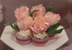 beautiful cupcakes anna_krasovskaia