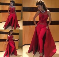 Cheap prom dresses, Buy Quality women prom directly from China prom evening gowns Suppliers: Arabic Myriam Fares Dresses 2017 Illusion Kaftan Dubai Muslim Women Prom Dresses Evening Gowns Without Pants No Trousers Custom Two Piece Evening Dresses, Formal Evening Dresses, Formal Gowns, Evening Gowns, Dress Formal, Evening Party, Formal Wear, Kaftan Dubai, Myriam Fares