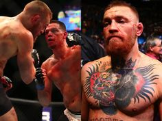 Nate Diaz Reacts To Conor McGregor's Latest UFC Callout....And It's Hilarious - http://www.lowkickmma.com/News/nate-diaz-reacts-to-conor-mcgregors-ufc-callout-and-its-hilarious/