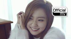 [MV] NOEL (노을) - Your Voice (목소리) #noel #yourvoice