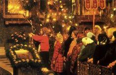 Daddy, Concert, Christmas, Xmas, Concerts, Navidad, Noel, Natal, Fathers