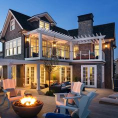 55 Stunning House Exterior Design Inspirations Ideas Post 2019 55 Stunning House Exterior Design Inspirations Ideas Post The post 55 Stunning House Exterior Design Inspirations Ideas Post 2019 appeared first on House ideas. Style At Home, Future House, 3 Storey House Design, Dream House Design, Design Exterior, Patio Design, Dream House Exterior, House Ideas Exterior, Cottage Exterior
