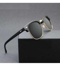 f1ac32365 53 Best Sunglasses images | Destiny fashion, Eye Glasses, Fashion men