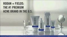 It just keeps getting better! Rodan & Fields UNBLEMISH is the #1 premium #acne #brand in the U.S. if you agree, comment below for information and I'll tell you how you can get 10% off and free shipping!