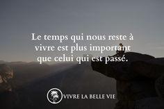 Votre source d'inspiration quotidienne :) vivrelabellevie.com