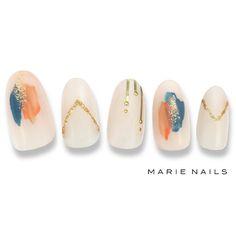 #マリーネイルズ #ネイル #kawaii #kyoto  #ジェルネイル #ネイルアート #swag #marienails #ネイルデザイン #naildesigns #trend #nail #toocute #pretty #nails #ファッション #naildesign #ネイルサロン  #beautiful #nailart #tokyo #fashion #ootd #nailist #ネイリスト #gelnails  #大人ネイル #ネイルサロン #ニュアンスアート #ピンクネイル