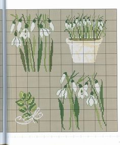 Thrilling Designing Your Own Cross Stitch Embroidery Patterns Ideas. Exhilarating Designing Your Own Cross Stitch Embroidery Patterns Ideas. Cross Stitch Needles, Cross Stitch Charts, Cross Stitch Designs, Cross Stitch Patterns, Quilt Stitching, Cross Stitching, Cross Stitch Embroidery, Types Of Embroidery, Embroidery Patterns