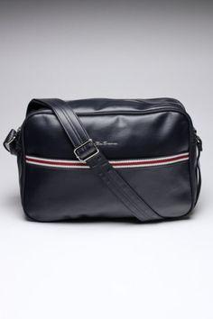 Ben Sherman Iconic Flight Bag Flight Bag, Jack Threads, Briefcases, Ben Sherman, Suitcases, My Man, Yves Saint Laurent, Wallets, Industrial