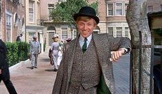 Tommy Steele as John Lawless in The Happiest Millionaire Disney Nerd, Old Disney, Disney Movies, Star Pictures, Moving Pictures, Tommy Steele, John Davidson, Old Shows, Disney Stars