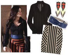 i have no shame watching a teeny bopper show when the styling is as good as Pretty Little Liars. Aria's entire wardrobe, please. Grunge Look, 90s Grunge, Grunge Style, Soft Grunge, Grunge Outfits, Pll Outfits, Pretty Little Liars Aria, Pretty Little Liars Outfits, Pretty Little Liars Seasons