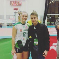 #volleyballplayer#jelcz-laskowice#3-0#polish boy