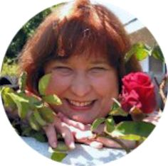 Publishing is a Business: 10 Tips to Protect your Creative Writer Self in the Marketplace – by Anne R. Allen… – Chris The Story Reading Ape's Blog