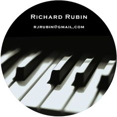 Richard Rubin  http://www.homevideostudio.com/dan