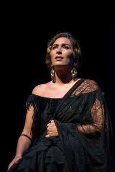 Estrella Morente - fabulous https://optumphotography.wordpress.com/2014/09/26/sevilla-could-live-here/
