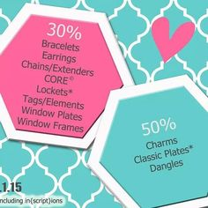 Summer 2015! The summer of a lifetime!  Www.stacilongest.origamiowl.com #5229 #ORIGAMIOWL #RTB #directsales