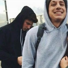 Image result for charlie puth and shawn mendes