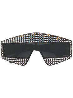 0599a711fd Las 25 mejores imágenes de GAFAS DE SOL - GUCCI | Gucci sunglasses ...