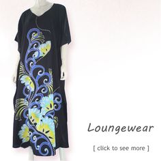 Beautiful Hand Draw Batik Long Dress Kaftans, Available in Size 1X to 5X