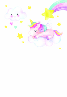 Sweet Unicorn – Baby Shower Invitation Template (Free - Famous Last Words Baby Shower Templates, Baby Shower Invitation Templates, Shower Invitations, Unicorn Birthday Invitations, Unicorn Birthday Parties, Unicorn Party, Unicorn Baby Shower, Cute Unicorn, Shower Baby