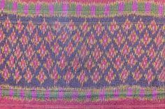 Picture of Thai fabric pattern stock photo, images and stock photography. Chiang Mai, Fabric Patterns, Bali, Decorating, House, Design, Home Decor, Decor, Decoration