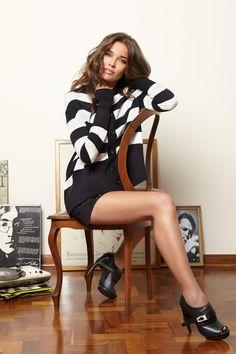 Canal - Moda Feminina - Catálogo Verão 2013