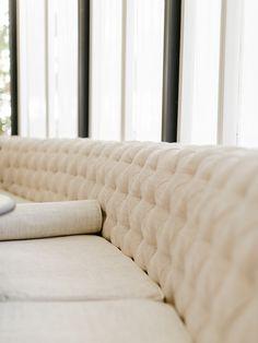 006melissa+durrant+tashas+the+marc Photographer Branding, Sofa, Couch, Furniture, Home Decor, Settee, Settee, Decoration Home, Room Decor
