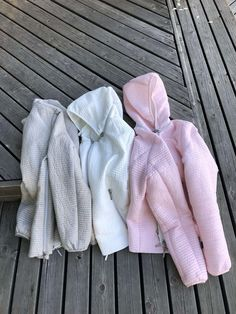 Jackets for women Fenty Puma, Bow Sneakers, Look Chic, Jacket Style, Looking For Women, Perfect Fit, Jackets For Women, Feminine, Cottage