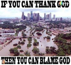 @godless_mom #atheism #god #Jesus #bible #godless #goodwithoutgod #heathens #inscienceitrust