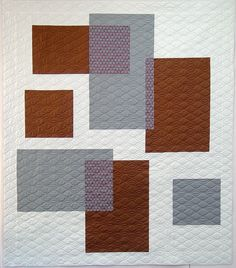 Quilting designs by Anita Shackelford
