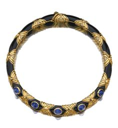 Sotheby's Magnificent Jewels – Geneva – November 14th, 2012 (Part 2) | Jewels du Jour
