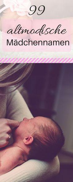 altmodische Vornamen Mädchen, altmodische Mädchennamen, 99 wunderschöne altdeutsche Vornamen für Mädchen. Vornamen Mädchen, Vornamen Mädchen altdeutsch, schwangerschaft, Vornamen Baby, Vornamen selten, Vornamen deutsch, Vornamen nordisch, Vornamen schwedisch, Vornamen kurz, Vornamen alte, Vornamen italienische, Vornamen dänisch, Vornamen mit E #vornamen #baby #schwanger beliebte Vornamen