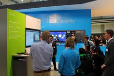 28848244-hannover-germany--march-13-the-stand-of-microsoft-on-march-13-2014-at-cebit-computer-expo-hannover-g.jpg (450×300)