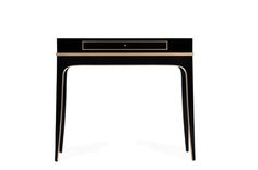 -console-tables