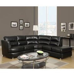 1124 best leather sectional sofas images family room furniture rh pinterest com