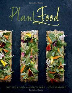 Plant Food:Amazon:Books