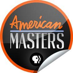 Google Image Result for http://1.bp.blogspot.com/_-ga3AjEhuk8/TN4HN0cq4CI/AAAAAAAAALM/LV6mx1ojJIk/s1600/american_masters_fan.png