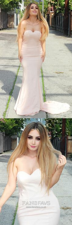 Long Prom Dresses Pink, Mermaid Formal Evening Dresses For Teens, 2019 Military Ball Dresses Sweetheart, Elegant Wedding Party Dresses Jersey Spring Formal Dresses, Modest Formal Dresses, Vintage Formal Dresses, Formal Dresses For Teens, Best Prom Dresses, Pink Prom Dresses, Formal Dresses For Weddings, Mermaid Prom Dresses, Formal Evening Dresses