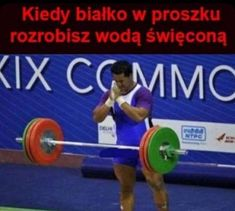 What U Need, Polish Memes, Past Tens, Training Motivation, I Cant Even, Make Sense, Really Funny, I Love Dogs, Funny Images