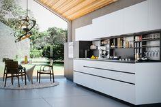 Znalezione obrazy dla zapytania archi produkt kitchen