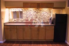 Shakertown Cabinets by Kitchen Cabinet Kings | Our Shakertown assembled kitchen cabinets are made of high quality construction materials and are ready to install right out the box.