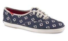 Keds Shoes Official Site - Champion Kimono Dot